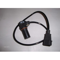 Sensor Rotação Kadet/ipanema Mpfi 96/98