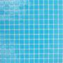 Pastilhas De Vidro Lisa Para Mosaicos E Decoração - R$ 7,90