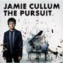 Cd/dvd Jamie Cullum Pursuit (deluxe) =import= Novo Lacrado