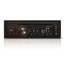 Rádio P/ Carro Ford Original Cd Mp3 Wma Buster