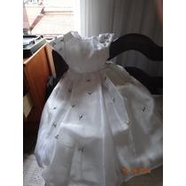 Vestido Dama De Honra - Fernando Peixoto - Lindo