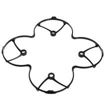Protetor De Hélices Hubsan X4 H107c(com Camera)
