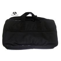 Capa Bag Extra Luxo Crbag Para Pedaleira Tipo Gt8