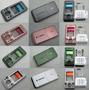 Carcaça Completa W580i W580 Sony Ericsson Promoção