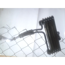 Radiador - Cb300