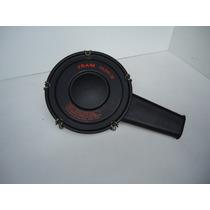 Panela Do Filtro De Ar Vw Gol 80 Até 86 (motor A Ar)