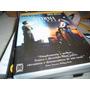 Dvd Sintonia De Amor -meg Ryan - - Ref Est B