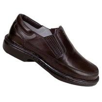 Sapatos Tamanhos 36 Calçados Números Especiais