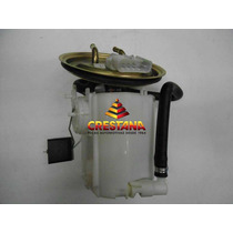 Bomba De Combustivel Corsa 94/99 93277517 Completa Original