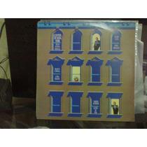 Lp - Trilha Sonora - Contos De Nova York Woody Allen