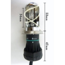 Lâmpada H4-3 Bi-xenon 4300k P/ Reposição - Em Belo Horizonte