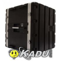 Case Rack Profissional 12u Perifericos 12 Oferta Kadu Som