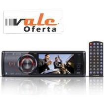 Controle Remoto Dvd H Buste 9300av O Mais Novo 52,50