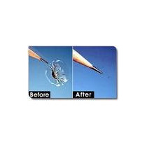 Conserto,reparo E Restauração De Para-brisa *41193212*