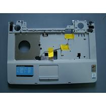 Carcaça Superior Com Mouse Touch Sony Vaio Vgn-fs215s