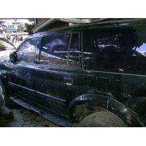 Bomba Injetora Sport Gls 2003 Diesel