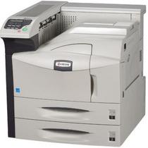 Impressora Kyocera Fs9100 Com Garantia De 3 Meses