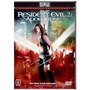 Dvd Original Do Filme Resident Evil 2: Apocalipse