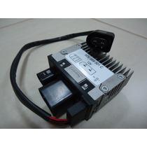 Módulo Controle Ventuinha Audi A4 / A6 / Passat - 8d0959501c