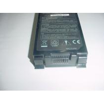 Bateria Notebook 11.1v 4.4 Ah Pn 441810300003