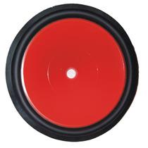 Cones,bobinas,centragens ,protetor Para Auto Falantes