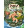 Dvd Original Do Filme Tarzan E Jane [lacrado]