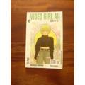 Mangá Video Girl Ai Nº8 - Cod.22079