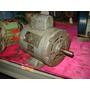 Motor Monofásico 1/3cv 110 220v 1425rpm Tgm