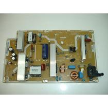 Samsung Ln40b503 Fonte Bn44-00469a
