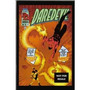 Revista Marvel Comics - Daredevil - Demolidor 355