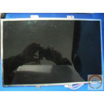 Display Lcd Tela 15.4 Hp Pavilion Dv6000 Dv6200 Compaq V6000