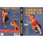 Shaolin Kung Fu Em Portugues