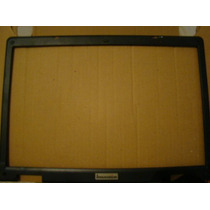 Moldura Da Tela Do Lcd Notebook Microboard Innovation 8615
