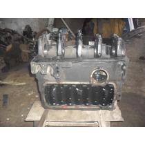 Bloco Motor 608 Om-314 Sem Soldas Exelente Estado