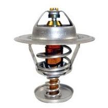 Válvula Termostática L200 2.0/2.4 4x4 96/ Pajero 2.5 Td /00