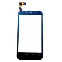 Tela Touch Cce Sm70 Sm 70 4.3 Original Pronta Entrega