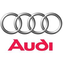 Bico Injetor Audi Allroad