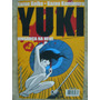 Mangá Yuki Nº 2 Ed. Conrad