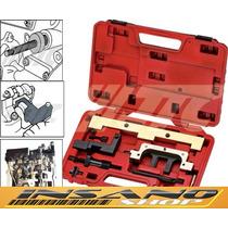 Kit Para Colocar Motor De Bmw No Ponto