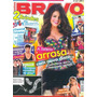 Bravo 336: Selena Gomez / Big Time Rush / Emma Watson /darko