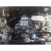 Kit Injeção Eletronica Motor Gm Chevete Completo Com Ft250