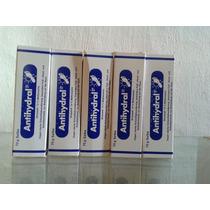 Antihydral - Lote(5un) + Eficiente Q Driclor-para Revendedor
