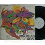 Meirelles E Sua Orq. Lp Nacional Usado Brazilian Beat Vol.5