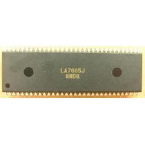 La 7685j - La 7685 J - La7685j - Original