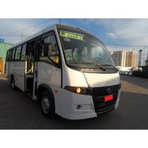 Micro Ônibus - Volare W8 - Urbano,escolar,a.escola - 2006