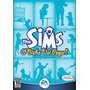Game Pc The Sims O Bicho Vai Pegar