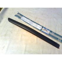 Moldura Lateral Trazeira Externa Kadett 96/98 Gls E Gl