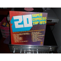 20 Super Sucessos - Fly Robin Fly