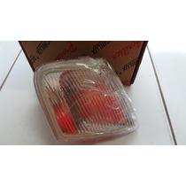 Lanterna Dianteira Pisca Escort Xr3 Sapão 93 94 95 96