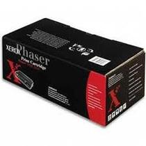 Toner Laser Xerox 106r01487